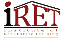 Institute of Real Estate Training